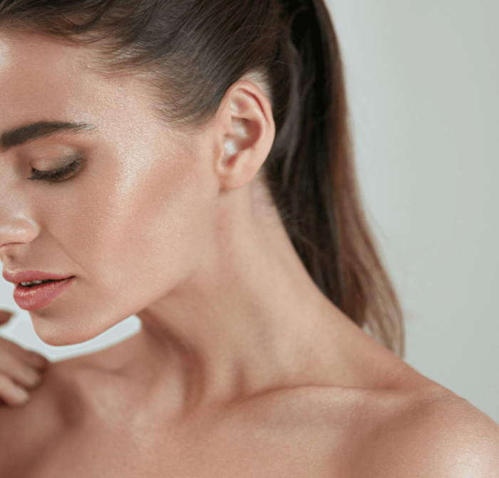 Elucell's Skin Tightening Treatment Will Help You Sculpt Your Perfect Body