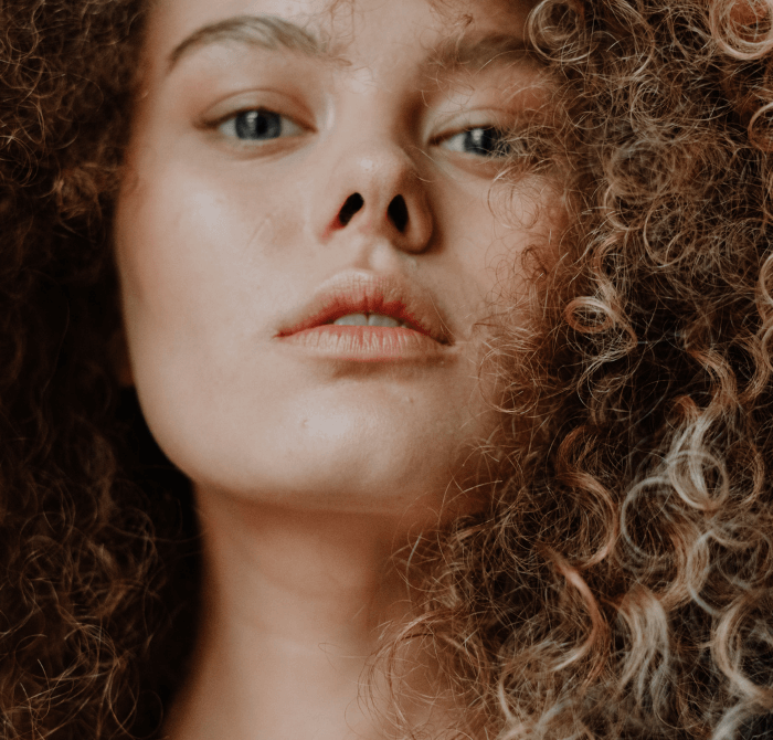 Ask Us About PRP: Our Effective Hair Growth Treatment